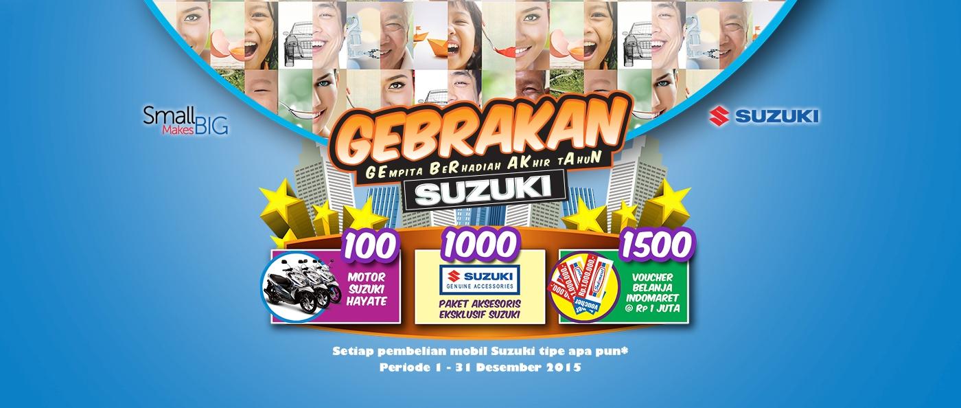 Suzuki-Theme_Gebrakan-Suzuki