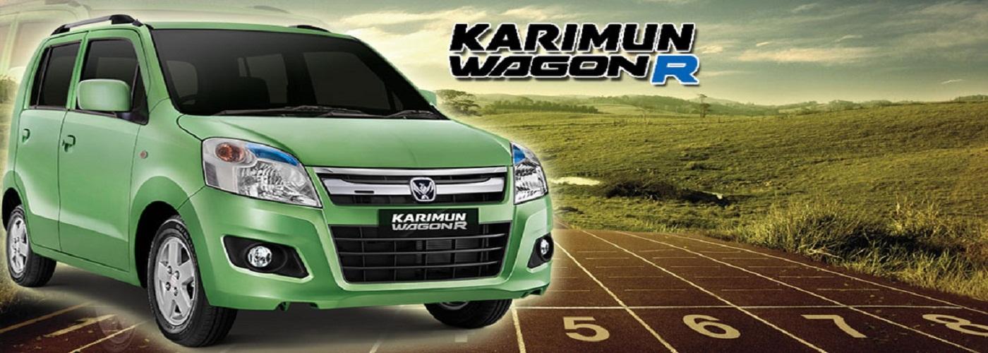 """<p>BerikutHarga Dan Spesifikasi Karimun Wagon R Solo Eksterior Karimun Wagon R: """"Lebih dari cukup"""" Dengan dimensi body panjang 3.600 mm, lebar 1,475 mm dan tinggi 1.700 mm, Karimun Wagon R [&hellip;]</p>"""