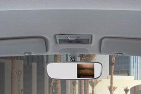 Interior APV Luxury (1)