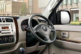 Interior APV Luxury (7)